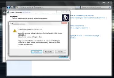 00_instalation_aguapeybox_error_win7-b